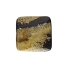 Artistic Stone 18mm Square 9Pcs Approx